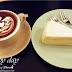 Feeka Coffee Roaster @ Jalan Mesui