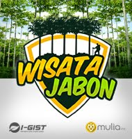Wisata Jabon