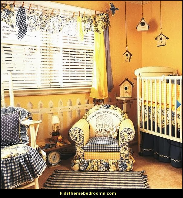 Baby Girl Bedroom Decor | Bathroom Latest Collections