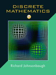 Matem%25C3%25A1ticas%2BDiscretas%252C%2B4ta%2BEdici%25C3%25B3n%2B%25E2%2580%2593%2BRichard%2BJonhsonbaugh Matemáticas Discretas, 4ta Edición   Richard Jonhsonbaugh