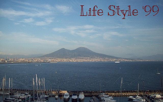 il trova blog presenta il blog life style '99