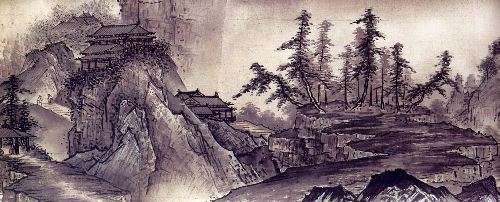 Sumi E The Art Of Japanese Ink Painting Downloadable Material