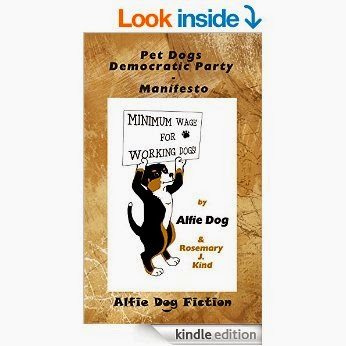 http://www.amazon.co.uk/Pet-Dogs-Democratic-Party-Manifesto-ebook/dp/B00RVWXZ70/