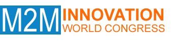 M2M Innovation World Congress 2014