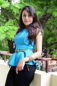 khenisha chandran glamorous photos-thumbnail-14
