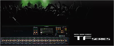 http://www.yamahaproaudio.com/europe/en_gb/products/mixers/tf/faq.jsp
