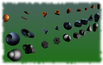 primitives-boolean-scripting-3d-coat.png
