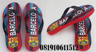 sandal jepit promosi,sandal jepit murah,sandal jepit sablon