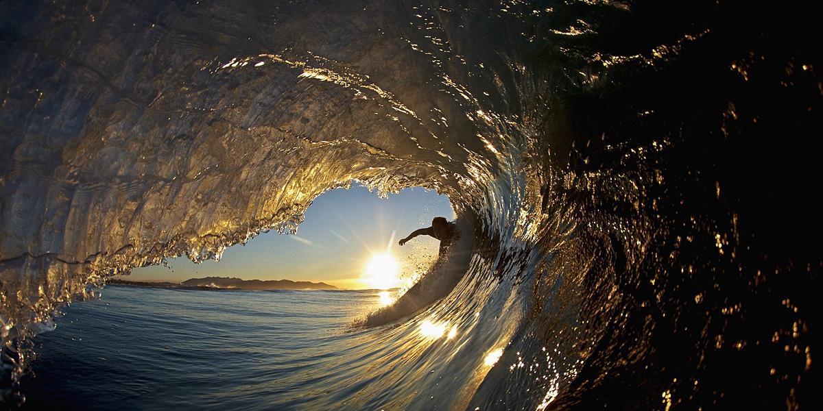 Ocean 300+ Muhteşem HD Twitter Kapak Fotoğrafları