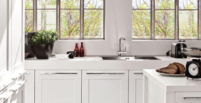 Arredo a modo mio le cucine lube dal classico al moderno - Catalogo cucine lube ...