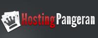 HostingPangeran.com