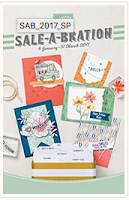 LAST MONTH OF SALE A BRATION - DON'T MISS IT!
