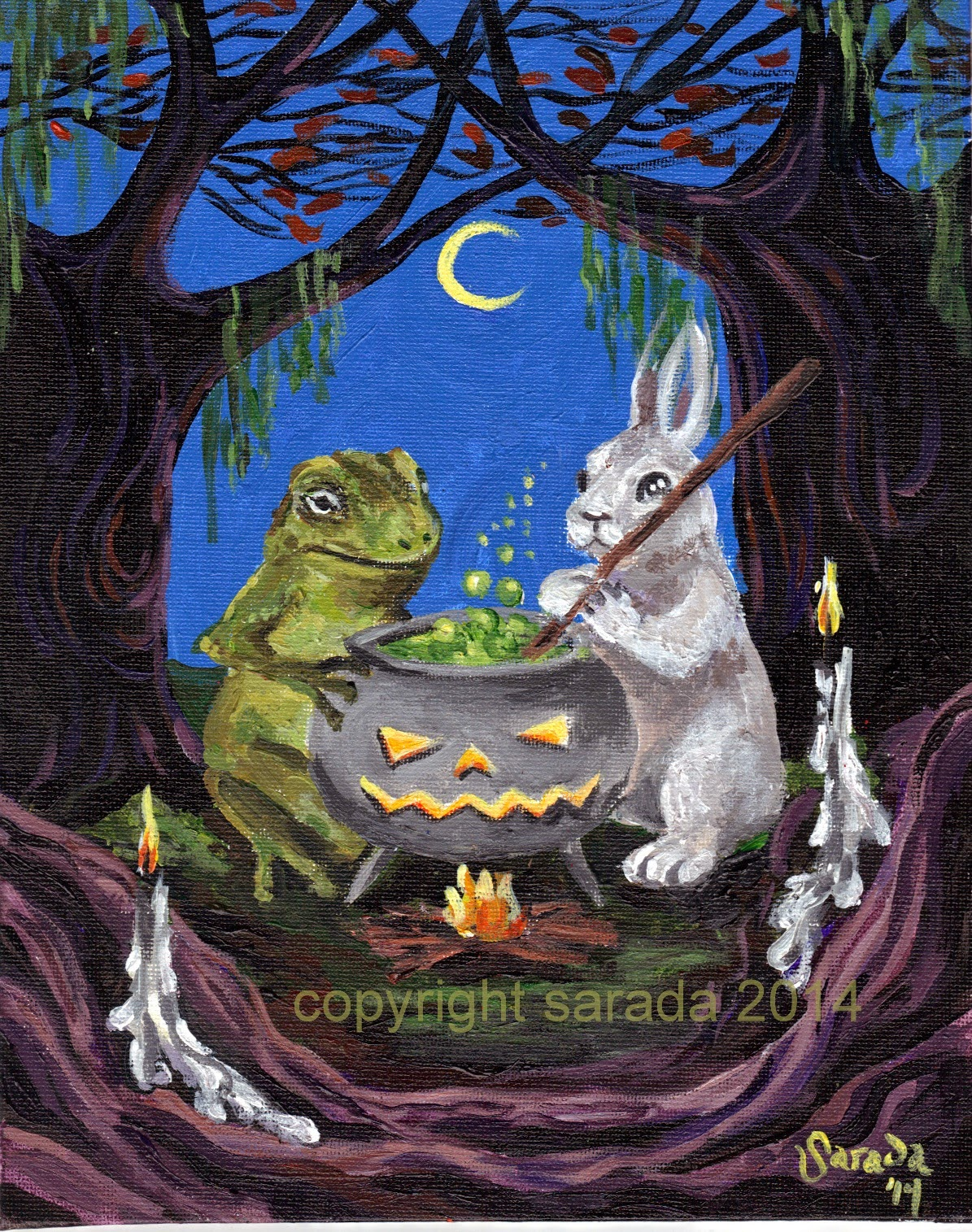 https://www.etsy.com/listing/198311443/halloween-painting-original-8-x-10?ref=shop_home_feat_1