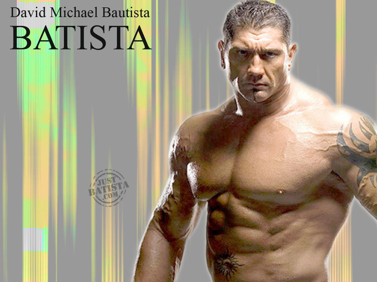 http://2.bp.blogspot.com/-TLF8RMVr5zo/TjhqtAI_mXI/AAAAAAAAAk4/zlwS6Z8bZWw/s1600/Batista-Wallpaper-9.jpg
