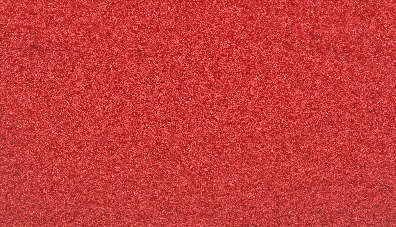 Red Cushion Texture