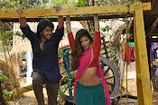 Satya 2 Telugu Movie New Stills-thumbnail-5
