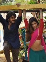 Satya 2 Telugu Movie New Stills-cover-photo