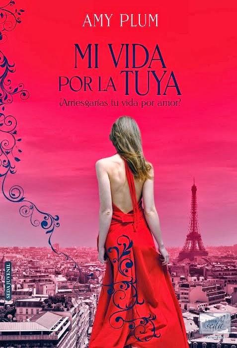 http://librosdeseda.com/content/16-e-books