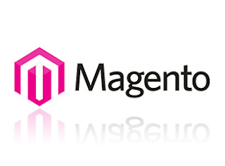 Magento Ecommerce Solution