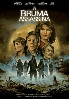 A Bruma Assassina Filmes Torrent Download capa