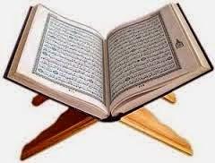 Al-quran dan Terjemahan