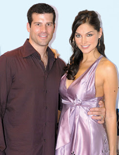Label: blanca soto , divorcio , Jack Hartnett -
