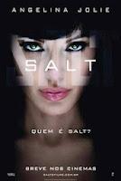 Assistir Salt – HD Dublado Online