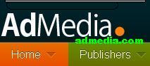 Penghasilan dari Admedia