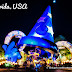 A Guide to Florida Theme Parks