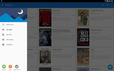 moon+ reader pro apk download