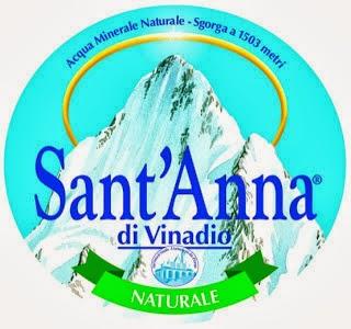 Collaborazione Sant'Anna
