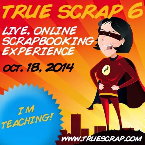 True Scrap 6