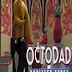Free Download Octodad: Dadliest Catch - PC Game
