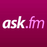 ask.fm - martasayhello