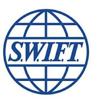 Kumpulan Kode Swift Bank di Indonesia