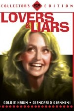 Watch Lovers and Liars 1979 Megavideo Movie Online