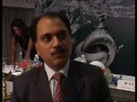 July 2012 - Prof.A.K.Mittal explains IIT HRD Compromise