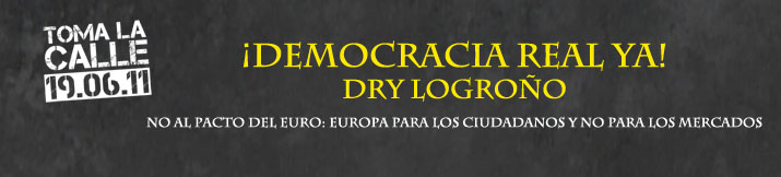 DRY Logroño