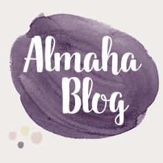 almaha blog