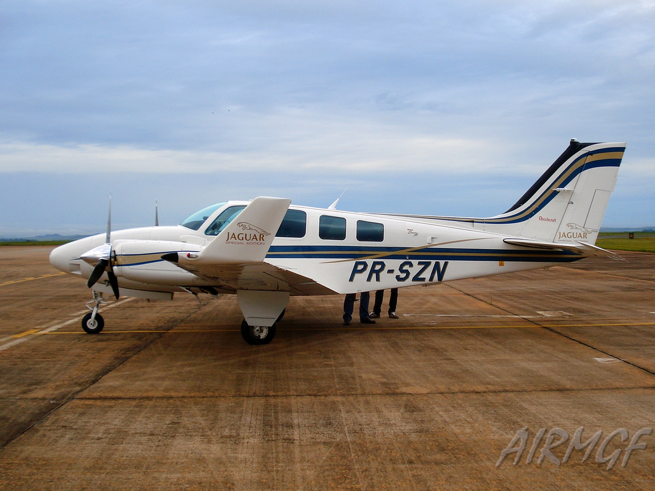 Beechcraft Baron G58 For Sale Beechcraft G58 Baron For Sale