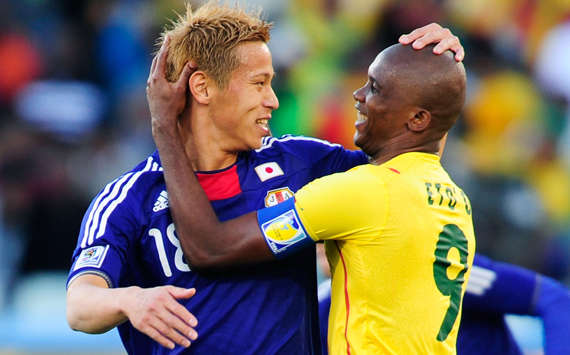 football players keisuke honda japan football player