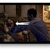 The Walking Dead stalks iOS