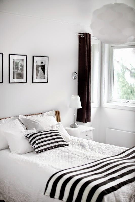 35-inspirasi-desain-ruang-tidur-bernuansa-hitam-putih-008