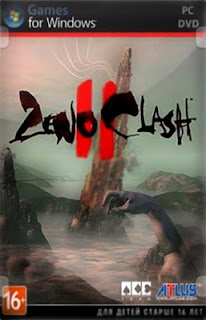 Zeno Clash 2 Full Version Free Download Games For PC