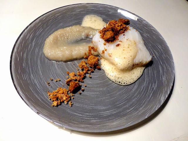 http://emancipations-culinaires.blogspot.com/2015/03/cabillaud-basse-temperature-mousseline.html