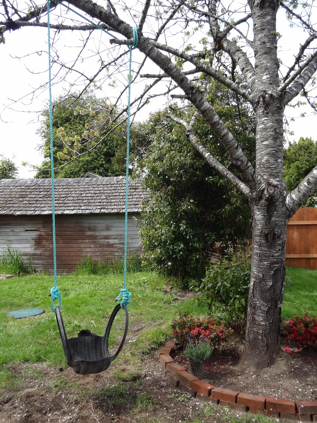 budget friendly landscaping diy pea gravel pathway revamp homegoods