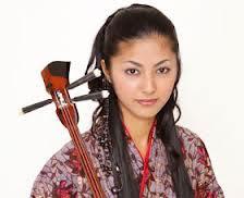 Download Lagu Ayano Uema - Solange