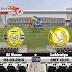 مشاهدة مباراة لخويا والنصر بث مباشر دوري أبطال آسيا Lekhwiya vs Al Nassr