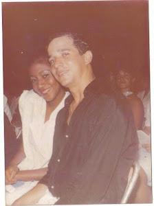 Antonio Carlos (meu irmão)