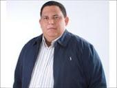 Alcalde de Azua